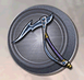 Speed Weapon - Hanzo
