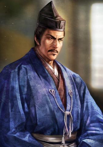 File:Ujiyasu Hojo (NAS-SR).png