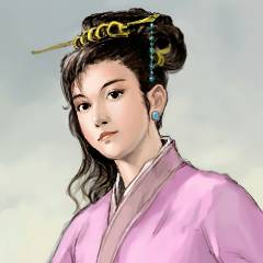 File:Cao Jie (1MROTK).png