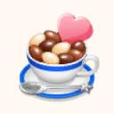 File:Coffee Bean Chocolates (TMR).png