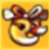 File:Great Reversal Beads (YKROTK).png