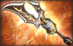 4-Star Weapon - Divinity Blade