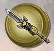 File:1st Rare Weapon - Ieyasu.png