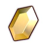 File:Gold Rupee (HW).png
