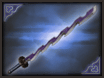 File:Lightning Sword (SW2).png