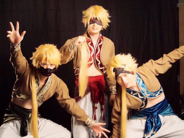 File:Mashira-haruka5-theatrical.jpg