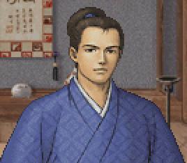 File:Tadakatsu Honda (TR3).png