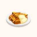 File:French Toast (TMR).png