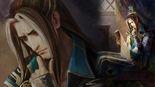 Treasure Box Artwork Wallpaper 66 (DW8 DLC)