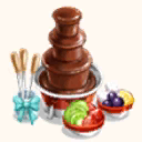 File:Chocolate Fountain (TMR).png