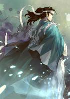 Toshizo Hijikata (TKD)