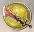 2nd Rare Weapon - Sakon