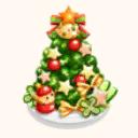 File:Christmas Tree Salad (TMR).png