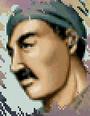 Yu Bao Si (BK)