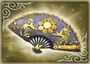 4th Weapon - Mitsunari (WO)