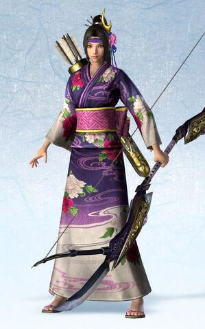 File:Ina Yukata Costume (SW4E DLC).jpg