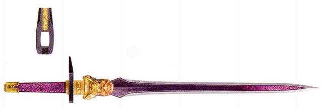 File:Nobunaga-sw2weapon3.jpg