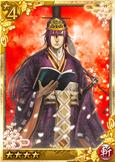 Yasumaro O (QBTKD)