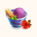 File:Beni Imo Ice Cream (TMR).png