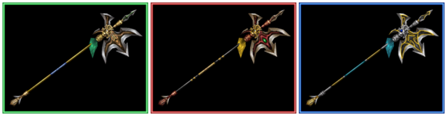 File:DW Strikeforce - Polearm 24.png