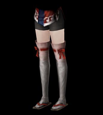 File:Female Leggings 49 (TKD).png