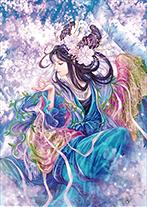 File:Konohanasakuya (TKDK).png