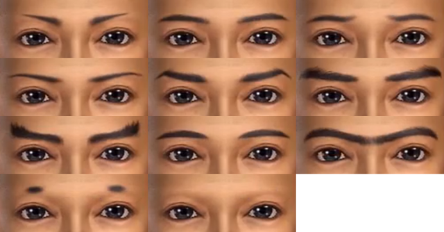 File:Male Eyebrows (DW7E).png