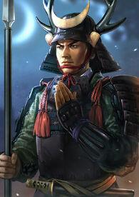 Shikanosuke Yamanaka (NAS)