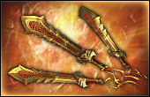 File:Flying Swords - 4th Weapon (DW8).png