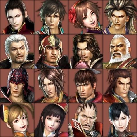 File:Wu Avatar Set (DW7 DLC).jpg