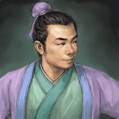 File:Xin Chang (ROTK10).png
