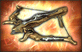 4-Star Weapon - Dragoon Crossbow