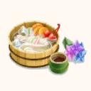 File:Hiyamugi (TMR).png