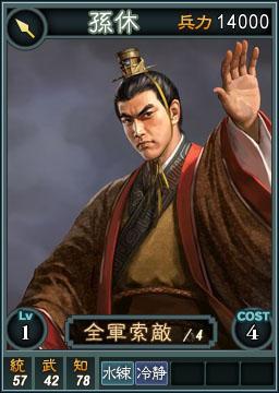 File:Sunxiu-online-rotk12pk.jpg