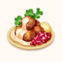 File:Sweden-style Meatballs (TMR).png