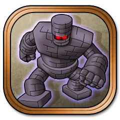 File:DQH Trophy 21.png