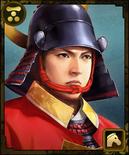 Hideaki Kobayakawa 3 (1MNA)