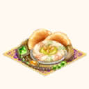 File:Hummus (TMR).png