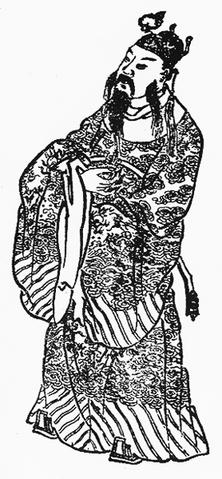File:Liu Bei Illustration.png