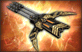 File:4-Star Weapon - Blackhawk.png