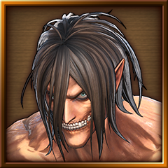 File:AOT Trophy 34.png