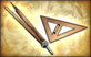 File:Big Star Weapon - Calculator.png