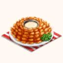File:Bloomin' Onion (TMR).png