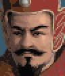 Mi Fang (ROTKR)