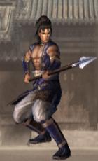 File:Bodyguard Spear - Level 2-3.png
