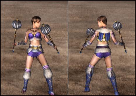 File:Edit Female Outfit - Nanman Dress (DW5).png
