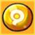 File:Mysterious Jewel (YKROTK).png