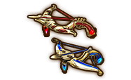 File:Crossbows - 3rd Weapon (HW).png