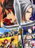 Sw4-animeseries-mainvisual