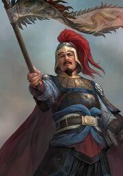 Wang Jun (ROTK12)